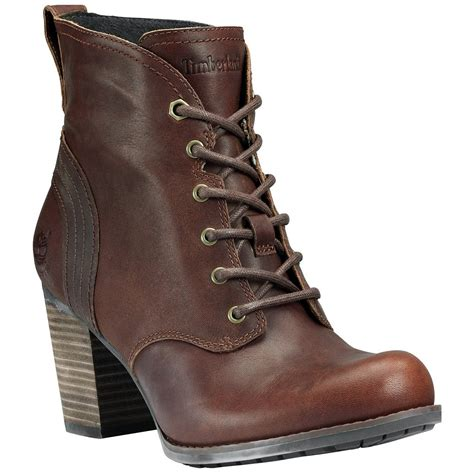 my shoes best price collection timberland earthkeepers