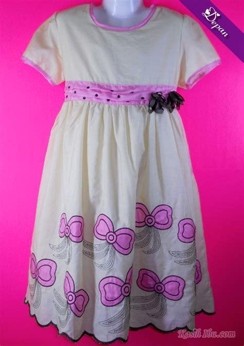 jalabiyahouse promo aisyah menjahit pakaian kanak kanak dress jalabiyahouse promo aisyah menjahit pakaian kanak kanak