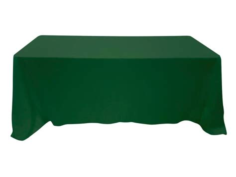 90 x 132 tablecloth fits what size table 90 x 132 quot tablecloth valley tablecloths