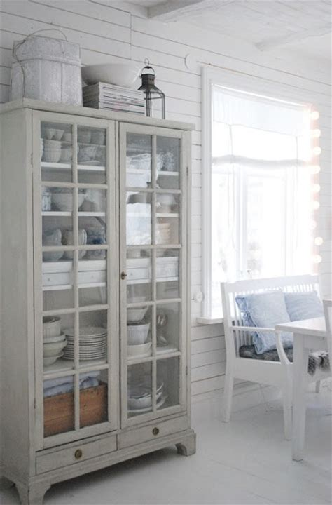 Dining Room Cupboard Storage hometalk 20 dining room storage ideas