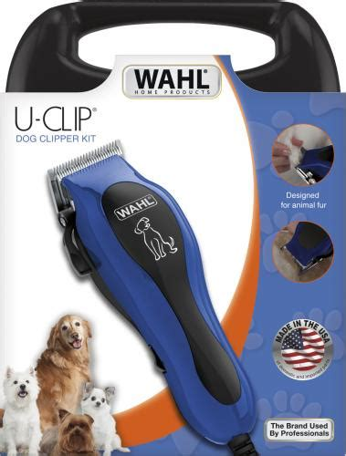 wahl dog clippers tutorial wahl europe home pet grooming corded animal clippers