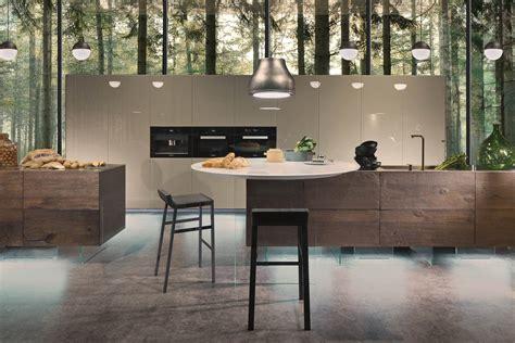 dispensa  ergonomia  la tua cucina lago design