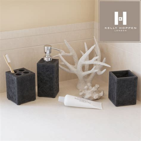 3d Models Bathroom Accessories Bathroom Accessories 3d Models Bathroom Accessories Hoppen Black