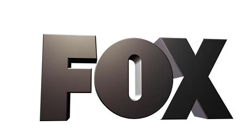 Home Design Shows Online by Fox Tv S Zoobiquity And Apb Looking For Extras Auditions