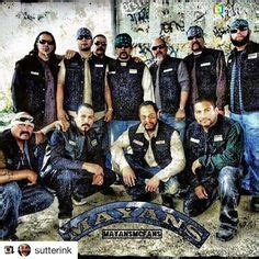 first 9 sons of anarchy prequel twitter soa pinterest twitter