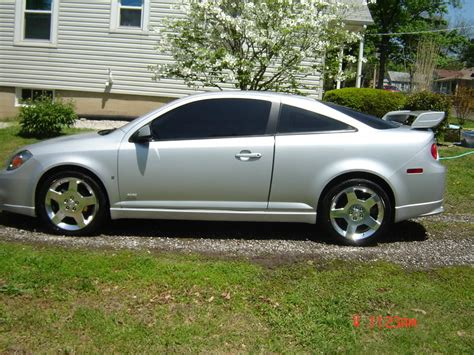 silver chevy malibu with tinted windows silver chevy malibu with tinted windows