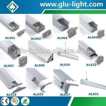 Lu Led Smd 2835 3528 Indoor Ip33 Lu Fleksibel china factory ra90 ra95 row 15mm pcb 5630 led light ce rohs manufacturers and