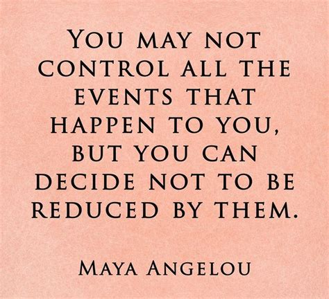Angelou Quotes Quotes About Strength Angelou Quotesgram