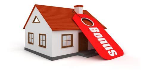 incentivi ristrutturazione bagno incentivi ristrutturazione casa come fare e quanto