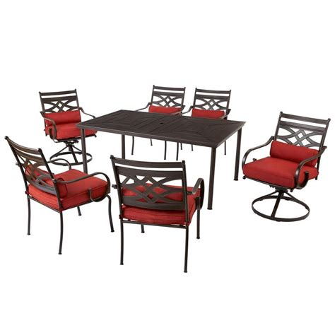 patio furniture bar sets patio bar sets outdoor bar furniture patio furniture