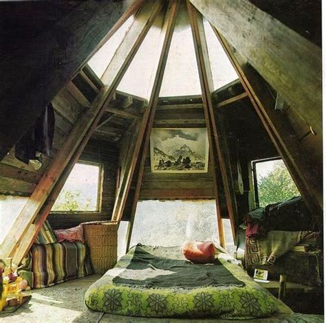 moon to moon hibernation cosy bedroom nooks moon to moon 6 dreamy attic bedrooms