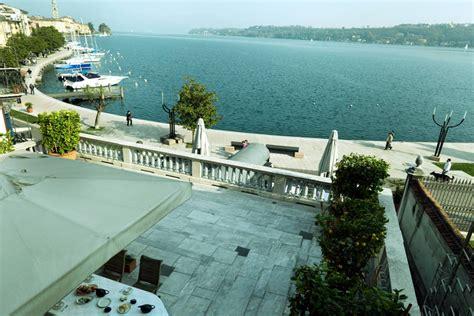 appartamento lago di garda appartamento lago di garda fronte lago in palazzo storico