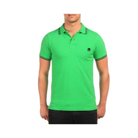 bench polo polo bench brothers gn comprar online fillow tienda