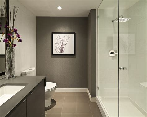 Spa Bathroom Designs 10 Affordable Ideas That Will Turn Your Small Bathroom Into A Spa
