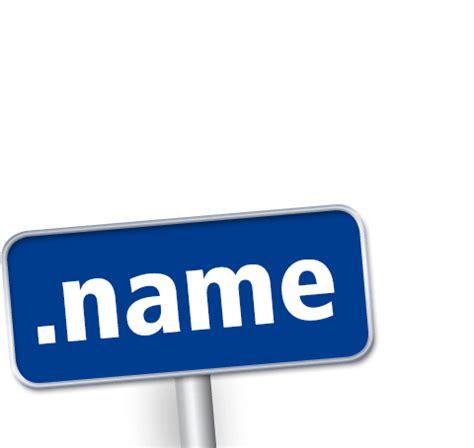 reducir imagenes png online enregistrez un domaine en name au meilleur prix