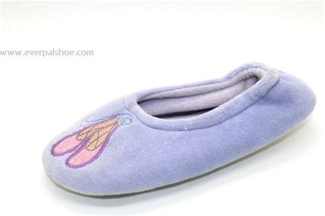 toddler bedroom slippers bedroom slippers for men women wholesale bedroom slippers