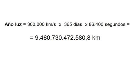 cuanto dias es x nacimiento cu 225 nto tiempo es un a 241 o luz 3 pasos uncomo