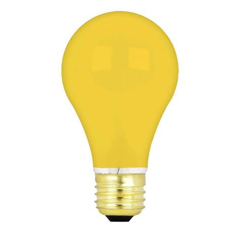 Light Bulb by Feit Electric Landscaping Light Bulbs Specialty Light
