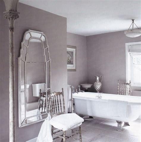 purple and silver bathroom 70 delicate feminine bathroom design ideas digsdigs