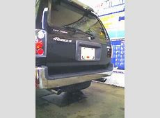 Best Exhaust System? - Toyota 4Runner Forum - Largest ... 2000 4runner Forum
