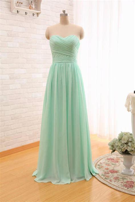 light green bridesmaid dresses mint bridesmaid dresses to formal dresses