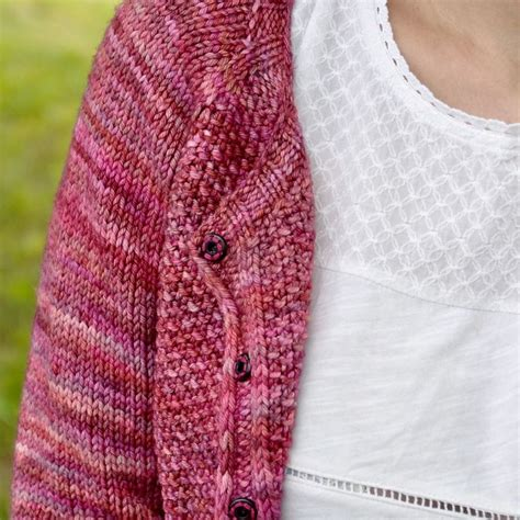 sweater pattern up close 1212 best images about close up on pinterest cowl