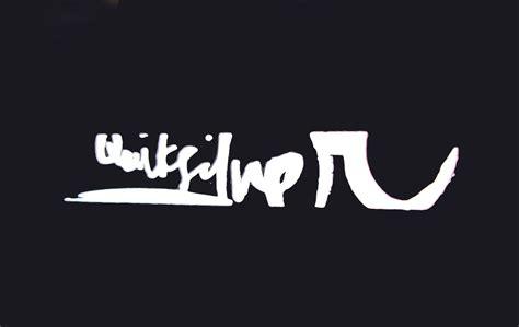 quiksilver logo design quiksilver logo wallpapers wallpaper cave