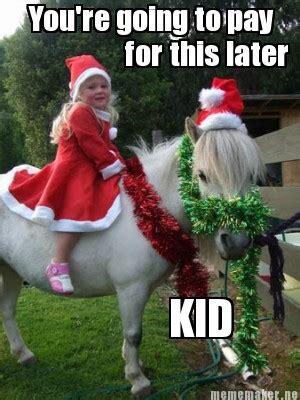 horses      holiday spirit horse nation