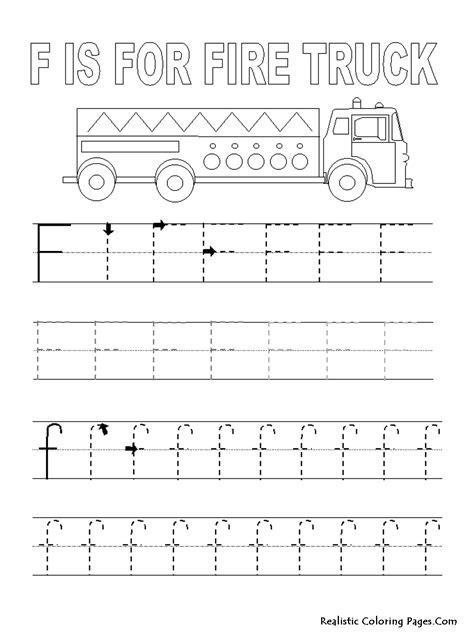 printable tracing alphabet worksheets a z 16 best images of alphabet worksheets az free printable