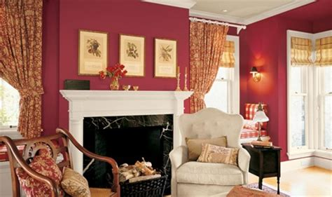 cranberry living room dining room eddie bauer cranberry paint for the home paint the o jays and new