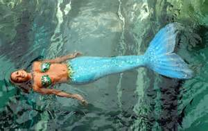 mermaids the body found fake documentary has viewers confused