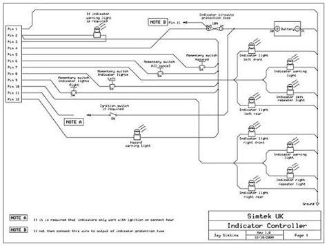 bmw m57 wiring diagram wiring diagram