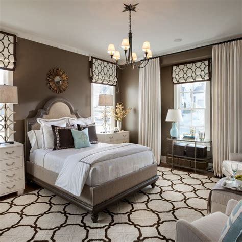 bedroom decorating ideas 2016 bedroom design trend 2016 impressive with hd image of bedroom design lovely style trending at