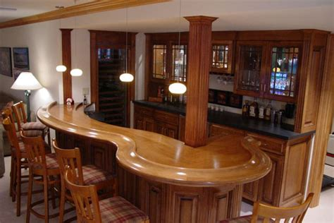 Simple Basement Bar Ideas Basement Lighting Ideas Home Interior And Furniture Ideas