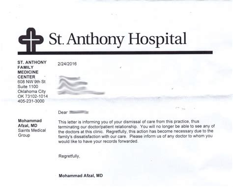 Detox Okc St Anthony by St Anthony Hospital Hospitales Y Sanatorios 1000 N