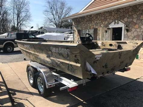 seaark boats for sale by owner raleigh boats craigslist autos post