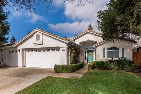 93711 sold home prices fresno ca 93711 recently sold