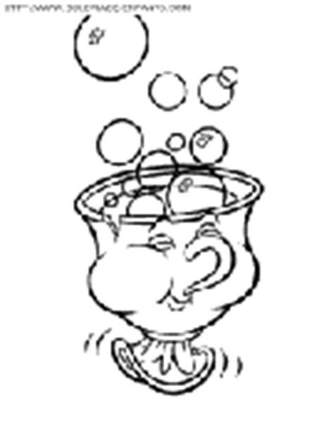 coloring book album zip walt disney coloring pages walt disney colorings to