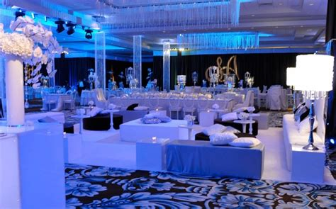 quinceanera themes miami plan your wedding at the fontainebleau miami beach