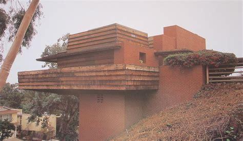 sturges house 1939 by architect frank lloyd wright skyeway 456 best frank lloyd wright images on pinterest