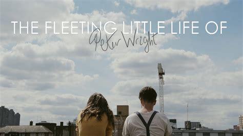 film pendek durasi 30 menit 4 film pendek baru terbaik yang bisa lo lihat di youtube