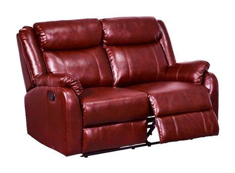 Protect Leather Sofa Leather Sofa Recliners On Sale Cabinets Beds Sofas And Morecabinets Beds Sofas And More