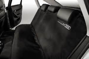 audi a3 a4 a5 a6 a7 a8 q5 q7 rear seat cover images