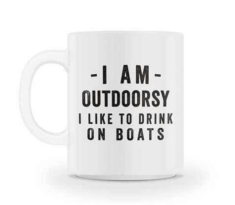 gifts for boat lovers 52 best gifts for boat lovers images on pinterest boat