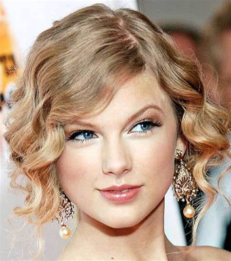 hairstyles for short hair formal hairstyles for short hair for prom hairstyles haircuts