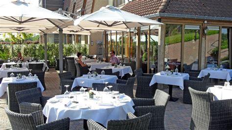 terrasse hotel terrasse hotel de kommel