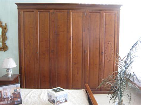 armadio in arte povera prezzi dei mobili e arredamento per la casa da