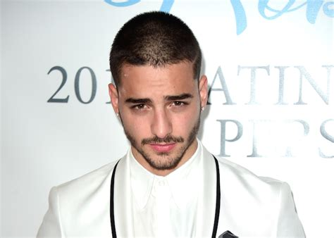 Pictures Of Maluma