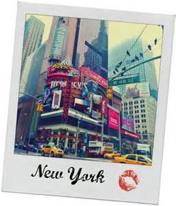 a new york voyage 5 jours a new york les carnets de gee
