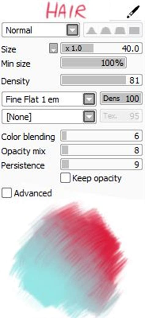 paint tool sai grunge paper 43 best photoshop paint tool sai images on